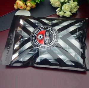 Buy cheap Custom Printed Mylar Ziplock Bags , Underwear Laminated Foil Packaging Bags from Wholesalers