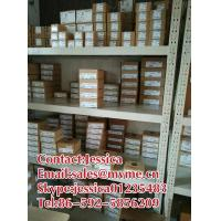 Wholesale 136180-01【hot】 from china suppliers