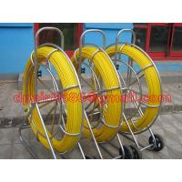 Buy cheap Fibre glass mini coil/AMAC 'Speed Rod' from wholesalers