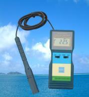 Wholesale Humidity Meter from china suppliers