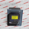 Buy cheap GE  Fanuc VMIVME-4140 Digital I/O VME Board   New & Original from wholesalers