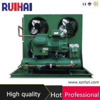 Wholesale Refrigeration Parts Condensing Units (250W) from china suppliers