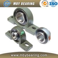 Wholesale UCP204 pillow block bearing units series used in Automotive components made in China from china suppliers