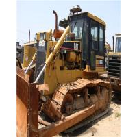 Wholesale Used CAT D6G-1 bulldozer from china suppliers