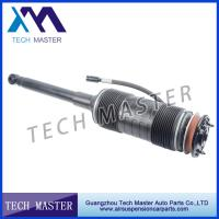 Wholesale Rear Left and Right Pneumatic Hydraulic Shock Absorber for Mercedes W221 W216 from china suppliers