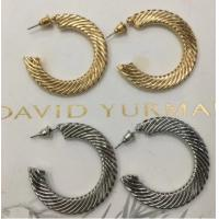 Wholesale (E-72)Women's Jewelry Silver /Gold Plated Hoop Earrings for Women Gift from china suppliers