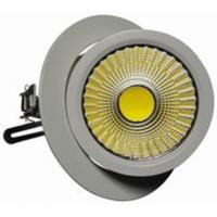 led high bay light inc a guide wiring diagram images led high bay light inc a guide wiring diagram images led high bay light