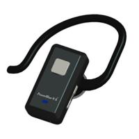 China Bluetooth headset LH687,sony ericsson bluetooth headset on sale