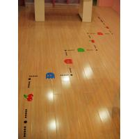 Wholesale Floor Sticker, Car Sticker, Wall Decal from china suppliers