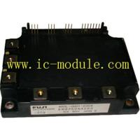 China Fuji Igbt module(6MBP50NA060) on sale