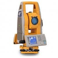 Buy cheap Topcon GPT7500 series Total Station from wholesalers