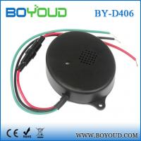 Wholesale new design car rat rodent marten repeller from china suppliers