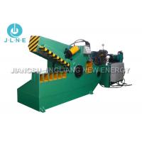 Wholesale Automatic Hydraulic Alligator Shear For Scrap Metal Recycling Industry from china suppliers