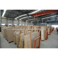 Wholesale China Granite and Marble Slab (A11) from china suppliers