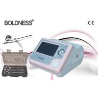 Wholesale Professional Crystal Microdermabrasion Machines  from china suppliers