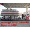 Buy cheap LPG FILLING SKID STATION, lpg filling station skid-mounted, lpg propane skid station from Wholesalers