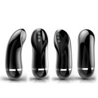 Wholesale Tighten material Male Masturbation Sex Toys for man with 7- vibration sex toy from china suppliers