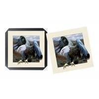 Wholesale Lovely Cute Animal Art Printing 5d Lenticular Picture / HD Animal Pictures from china suppliers