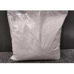 China Industrial Grade CAS 9004-65-3 Hydroxypropyl Methyl Cellulose HPMC Powder for sale