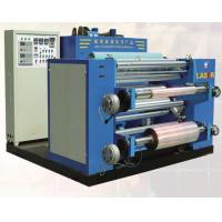 Quality Soft Holographic Embossing Machine for sale