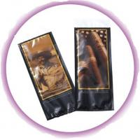 Buy cheap Nice Cuba Habanos Cigar Bags  to Keep Cigars Humified Fresh when Party , Travel , Relaxation from Wholesalers