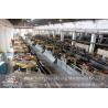 Wholesale Laboratory Flotation Machine from china suppliers