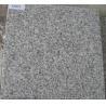 G603 granite for sale