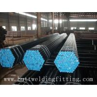 China ASTM / API 5L 1-96 inch Seamless API Carbon Steel Pipe Thickness 1-60mm on sale