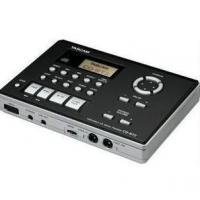 Wholesale Tascam CD-BT2 Portable CD Bass Trainer from china suppliers
