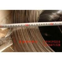 Wholesale Aluminum wire from china suppliers