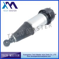 Wholesale Air Spring Strut for Jaguar XJ XJ6 XJ8 XJR Air Bag Suspension C2C41349 C2C41339 from china suppliers