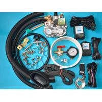 Wholesale CNG LPG conversion kits for automobiles from china suppliers