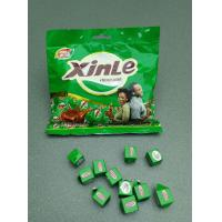 Wholesale Chocolate Cube Shape Flavour Healthy Candy Taste Delicious and Sweet from china suppliers