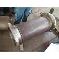 Wholesale Convenient Third Party Inspection Services , Pipeline Inspection Services from china suppliers