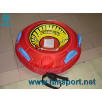 HM Sports Products Co., Limited Snow tubing winter sport snow ski hard bottom