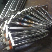 Wholesale High Tempreture Incoloy Alloy 825 UNSN08825 For Bar Plate Pipe Tube Chemical Processing from china suppliers