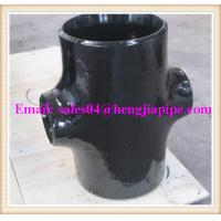 Wholesale carbon steel cross from china suppliers