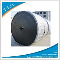 Wholesale Rubber conveyor belt from china suppliers