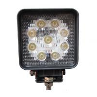 Buy cheap LED Working Light 27W from wholesalers