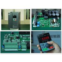 Wholesale Powtech High Quality DC AC 18kw Vector Control Frequency Inverter from china suppliers