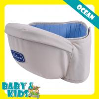 Wholesale Lovely White Adjustable Baby Safety Products Hippychick Hip Carrier Stool from china suppliers
