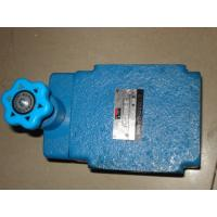 YF-F50H1-S Relief valve assembly for sale