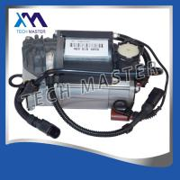 Wholesale 4E0616005D Front Air Suspension For Audi A8 Air Pump Air Suspension Compressor from china suppliers