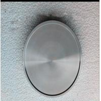 Wholesale Zirconium Target, Zirconium Target Suppliers and Manufacturers , R60702, R60704, Zr2, Zr4 from china suppliers