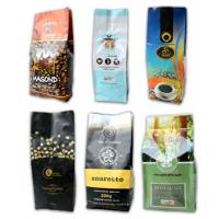 Wholesale Seed Bags, herbal incense bags, Incense bags, Potpourri bags, Spice bags, Hologram bags from china suppliers