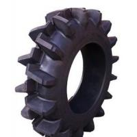 China Agricultural Tire R2 14.9-30,14.9-30,16.9-34,16.9-34,19.5L-24,19.5L-24,23.1-26 on sale