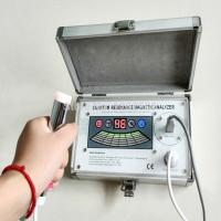 Wholesale quantum magnetic resonance health analyzer from china suppliers