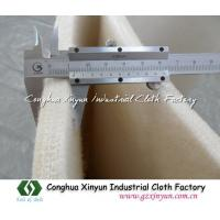 Wholesale Tanney Ironing Felt, Leather Embossing Felt, Synthetic Wool Felt from china suppliers