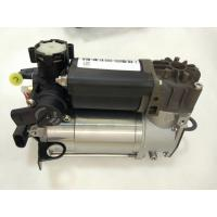 Wholesale A2203200104 Air Suspension Compressor Air Pump For Mercedes Benz W220 from china suppliers
