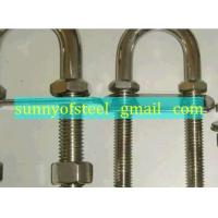 Wholesale UNS N07080 fastener bolt nut washer gasket screw from china suppliers